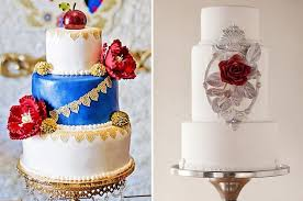 disney wedding 16 disney wedding cakes that ll make you the happiest person on earth