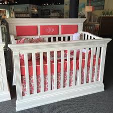 Pali Cribs Baby Furniture Plus Kids Cribs