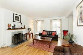 one bedroom apartments for rent in brooklyn ny one bedroom apartment in brooklyn affordable apartments for rent