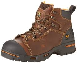 Most Comfortable Mens Boots Most Comfortable Work Boots For Men U0026 Women Workers Boot Mood Foot