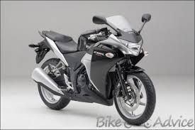 honda cbr bikes price list honda cbr250r india review price and specifications