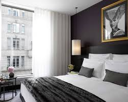 effective hotel room design tolleson hotels