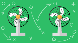 stand up ac fan how to cool down a room 8 easy breezy ways life at home trulia