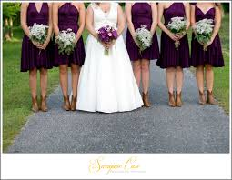 Wedding Flowers Average Cost For The Love Of Baby U0027s Breath Wedding Tip Tuesday Asheville Nc