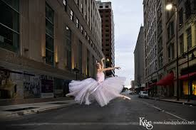 photographers in dallas dallas neo classical ballet in downtown dallas dallas photography