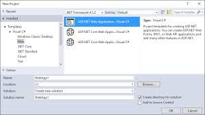 tutorial asp net core 2 0 migrate from asp net mvc to asp net core mvc microsoft docs