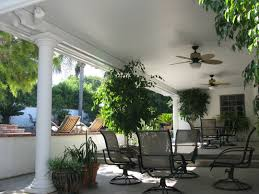 Elitewood Aluminum Patio Covers Aluminium Patio Covers Ixtapa Construction