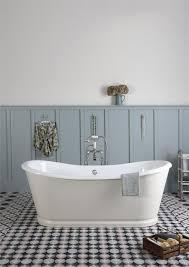 Blue Amp Green On Pinterest Cobalt Blue Green Bathroom by 71 Best Blues U0026 Greens Mylands Colours Of London Images On