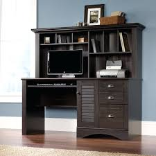 office design porter 5 piece home office set includes home