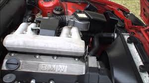 bmw e30 engine for sale bmw m40 engine bmw engine problems and solutions