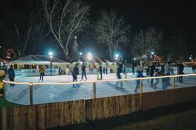 skate in the park now open downtown partnership of colorado springs