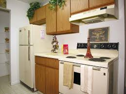 Kitchen Cabinets Lansing Mi Homestead Apartments Apartments In East Lansing Mi