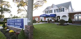 funeral homes in ny funeral home near shirley ny moloney family funeral homes