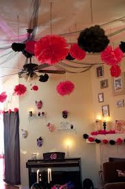 Masquerade Bedroom Ideas 57 Best Masquerade Sweet 16 Images On Pinterest Masquerade Theme