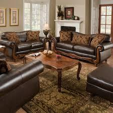 Best Decorate Living Room Ideas Images On Pinterest Living - American furniture living room sets