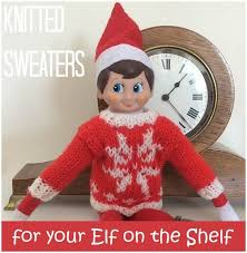 on the shelf clothes 15 best on the shelf crochet clothes images on