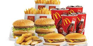 mcdonald s dinner box strategy business insider