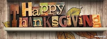 happy thanksgiving wishes for the happiness in your