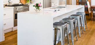 Corian Benchtops Perth Kitchen Benchtops Melbourne Rosemount Kitchens