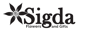 greenfield florist flower delivery by sigda flowers and gifts