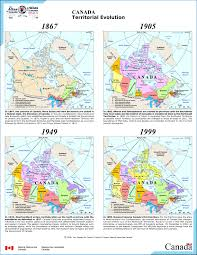 Map Of Yukon Map Of Canada You Can See A Map Of Many Places On The List On