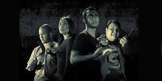 film setan jelangkung damn terror jelangkung thoughts on films