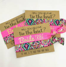 hair accessories party favors supplies u2013 elastic hair bandz
