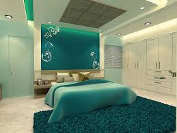 false ceiling design for kids room interior gypsum stylish in 3d bedroom interior design home inspiration designer resume format download pdf cool boy room designs