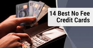 prepaid debit card no fees 14 best no fee credit cards balance transfer prepaid annual