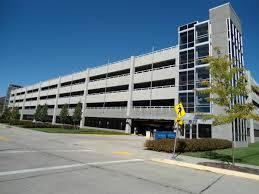 technology garage parking for bridgeside point ii microbiology molecular genetics