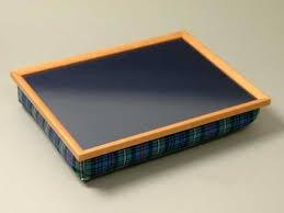 Cushioned Lap Desk 23 best colorful cushion lap tray images on pinterest lap tray