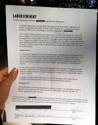 forrent labor for rent u2014 the work intern