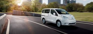 nissan nv200 office new nissan e nv200 combi wiltshire platinum nissan