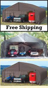 85 best motorhomes rv garage shelter images on pinterest rv