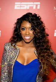 porsha williams and kordell stewart real housewives of atlanta u0027 shocker porsha stewart has a warrant