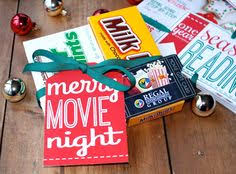 gift ideas for the yankee swap white elephant party apartment