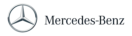 logo mercedes benz 3d marvelous mersedes benz logo 48 for logo generator with mersedes