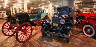 lexus in durham ontario 10 best automotive museums news u0026 features autotrader ca