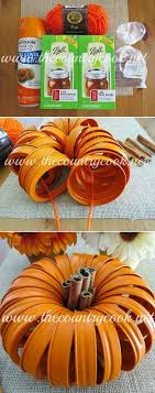 best 25 easy fall crafts ideas on fall crafts autumn
