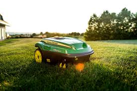 dublin grass machinery john deere dealer dublin