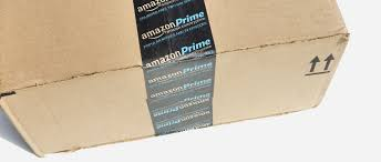 does black friday effect amazon last year pros and cons of amazon prime consumer reports