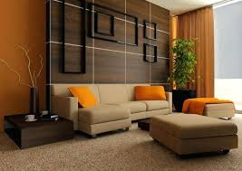 Apartment Sofa Sectional Apartment Sofa Sectional Cheap Ways To Decorate Apartment Gray