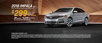 lexus dealership utica mi country club motors in oneonta a utica u0026 binghamton chevrolet
