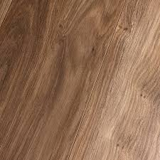 Rustic Laminate Flooring Rustic Laminate Flooring From Best Laminate