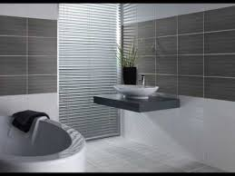 tiling ideas for a small bathroom tiles for small bathroom walls ideas