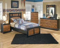 Bedroom Furniture Sacramento by Aimwell B136 By Signature Design By Ashley J U0026 J Furniture