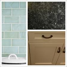 kitchen tumbled stone tile beautiful floor tile glass and marble