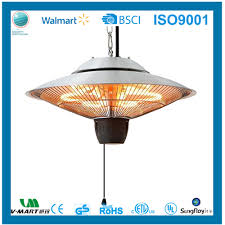 patio heater lamp infrared heating lamp tube infrared heating lamp tube suppliers