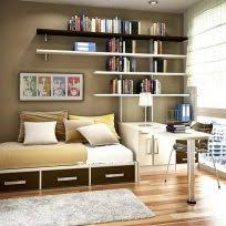 Office Space Organization Ideas Small Bedroom Ideas For Space Saving Solutions Bedroom Beds