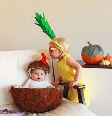 Unique Baby Boy Halloween Costumes 93 Halloween Costumes Images Halloween Ideas